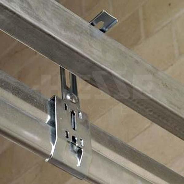 eckb gel verzinkt 380x96x30x1 5 hesse industrietor. Black Bedroom Furniture Sets. Home Design Ideas