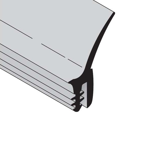 h rmann zargendichtungen und andere ersatzteile i hesse. Black Bedroom Furniture Sets. Home Design Ideas